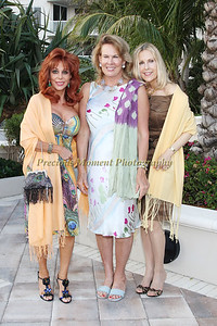 IMG_4268 Wendy Roberts, Donna Hearon & Brennan Cheshire
