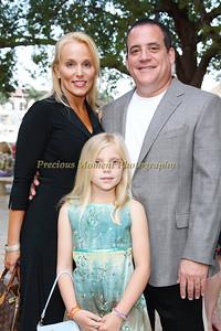 IMG_6012 Jenny & Denley Wiles,Dr Lloyd Zucker