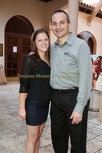 IMG_6015 Anna Tyson & Steven Maione Main