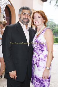 IMG_5982 Joseph Coscia & Jill  Arroyo