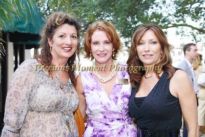 IMG_5969 Maureen Fulgenzi,Jill Arroyo,Patti West