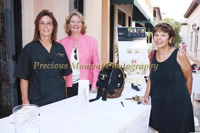 IMG_5984 Kim Crawford,Darlene Hudson & Joan Pizzigno