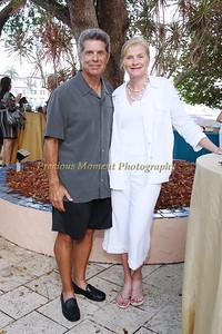 IMG_5972 Ken & Dawn Rogers