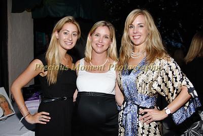 IMG_6052 Stephanie Shore, Danielle Copeland & Beth Anderson