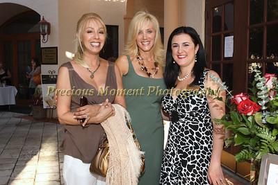 IMG_5954 Kristina Angelgate,Kristina Tavilla,Sabrina Licitra
