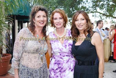IMG_5968 Maureen Fulgenzi,Jill Arroyo,Patti West