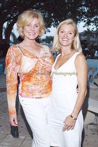 IMG_6030 Jill Slawson & Kathy Jaffe