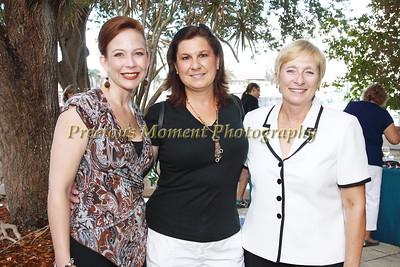 IMG_5975 Cherie Skaggs,Lisa Johnson,Debi Dorne