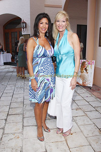 IMG_6021 Julie Andron & Lynn Heck