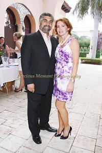 IMG_5981 Joseph Coscia & Jill  Arroyo
