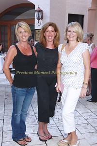 IMG_6019 Denise Freeman,Lori Frost,Susan Doherty