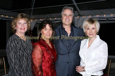 IMG_0838 Darlene Hudson,Kim Crawford,Dr Alan Jacobson & June Mattson