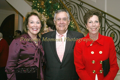 IMG_0635 Jane Napier,Richard & Peggy Katz