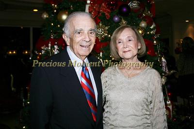 IMG_0791 Murray & Betty Green
