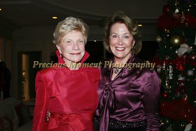 IMG_0794 Sallie Korman and Jane F  Napier