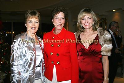 IMG_0671 Betty Saunders,Peggy Katz,Sharon Domino