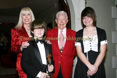 IMG_0625 Loreen & Joe Farish with Dylan & Mattie Naroff
