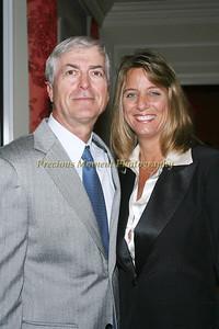 IMG_0703 Steve Earsley & Donna Carucci