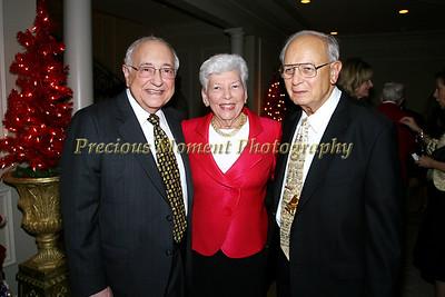 IMG_0691 Milton & Tamar Maltz with Jerry Hartman