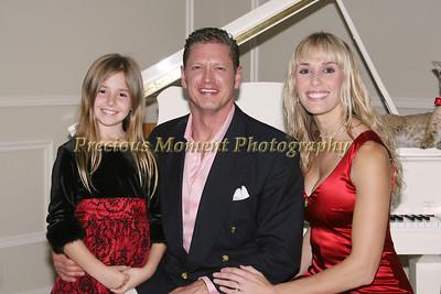 IMG_0821 Francesca, Harvey & Monique Oyer