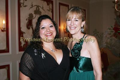 IMG_0711 Jennifer Sardone-Shiner & Judy Gelman