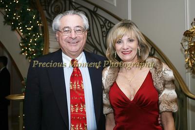 IMG_0629 St Rep Carl & Sharon Domino