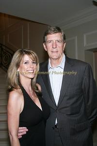 IMG_0678 Dawn Huet & Tim Greener