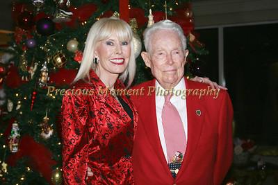 IMG_0797 Loreen & Joe Farish