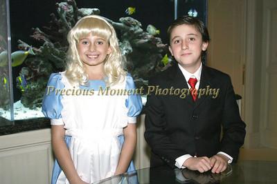 IMG_0712 Emily Rynasko,Michael Benson