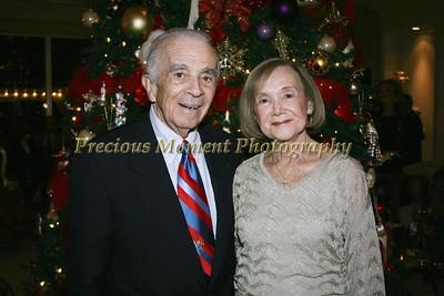 IMG_0789 Murray & Betty Green