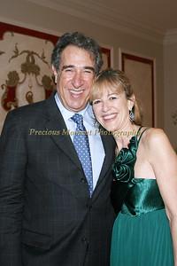 IMG_0706 Bob & Judy Gelman