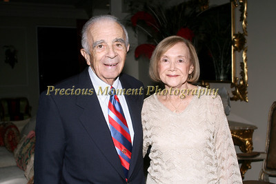 IMG_0637  Murray & Betty Green