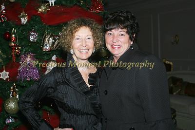 IMG_0616 Anna Berardi-Grant & Michelle Libby