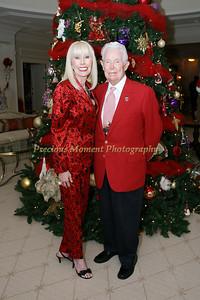 IMG_0621 Loreen & Joe Farish