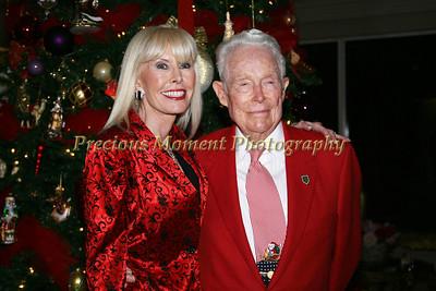 IMG_0798 Loreen & Joe Farish