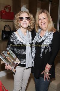IMG_5879 Bobbi Talbert, Linda Silberman