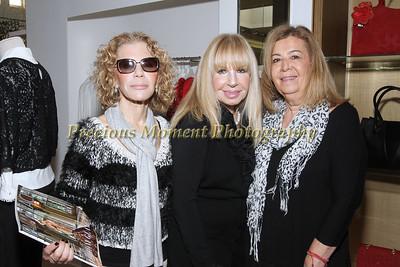 IMG_5873 Bobbi Talbert, Samantha Brodar & Linda Silberman