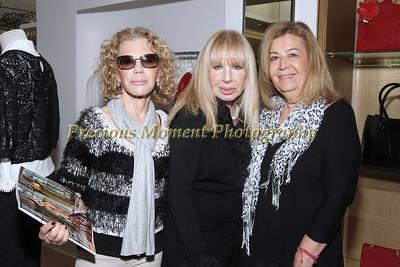 IMG_5872 Bobbi Talbert, Samantha Brodar & Linda Silberman