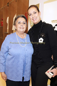 IMG_5836 Lucero Billefals & Juliana George