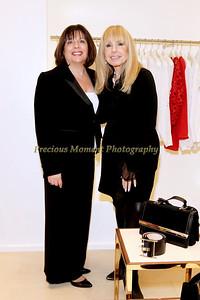 IMG_5808 Susan Fox & Samantha Brodar
