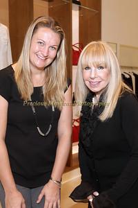 IMG_5814 Christine Galenski & Samantha Brodar
