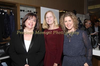 IMG_5896 Susan Fox, Pam O'Brien (AVDA CEO),  Randie Dalia