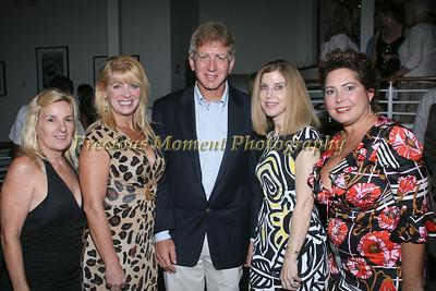 IMG_7003 Kathi Bressler,Beth Giovanelli,Dr Jerry & June Spunberg,Florence Seiler
