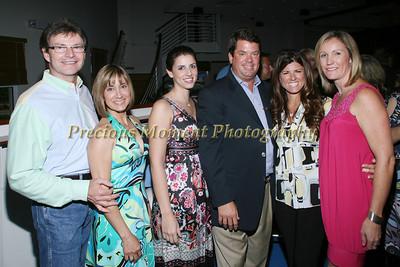 IMG_6936 Dennis & Rosemarie James,Rachel Caplan,Jeff Jung,Tammy Barra & Rachel Williams