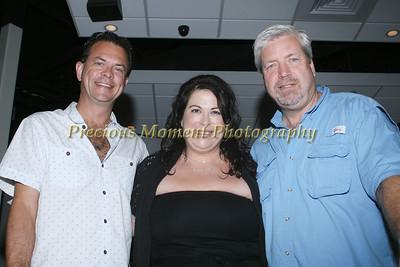 IMG_6918 Tim Kellis, Joanne Polin & Tom  Danks
