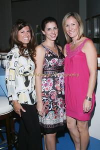 IMG_6905 Tammy Barra,Rachel Caplan & Rachel Williams