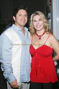 IMG_6924 Dr Rudy & Victoria Triana