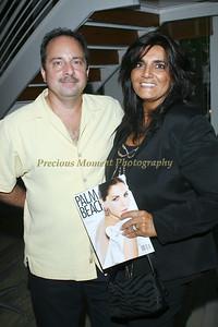 IMG_6994 Larry Mollicone & Deborah Rugnetta