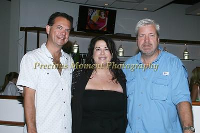 IMG_6920 Tim Kellis, Joanne Polin & Tom  Danks