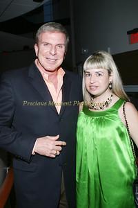 IMG_7014 Tim Byrd & Allison Reckson